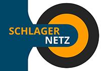 Schlager-Netz